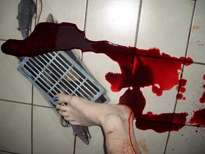 emo_girl_cuts_herself_picture-9