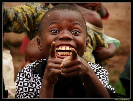 hey__you_said_smile____by_hilandernarry