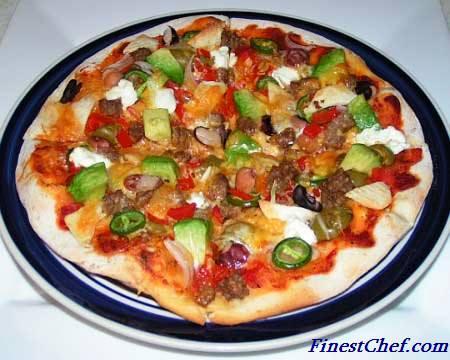 mexican-pizza-pt-vyio