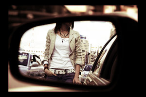 portions_of_a_car_mirror_by_exoticpeach