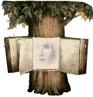 copacul-carte_ce_lacrimeaza