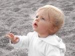 Baby_by_firarifunda