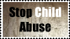 Stop_Child_Abuse_by_WineWriter