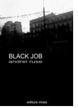 cartilemele_blackjob01
