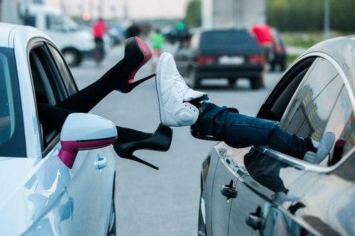 car-carro-casal-couple-Favim.com-578655