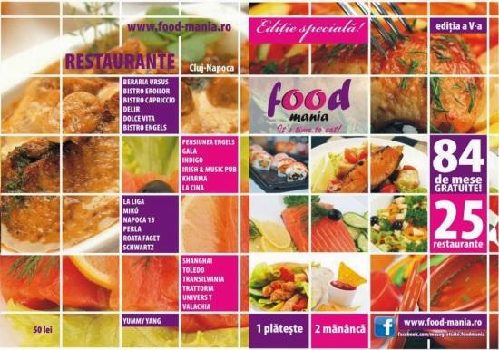 brosura-food-mania