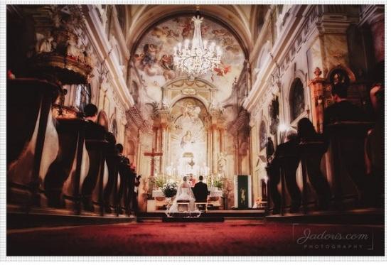 fotograf nunta jadoris com