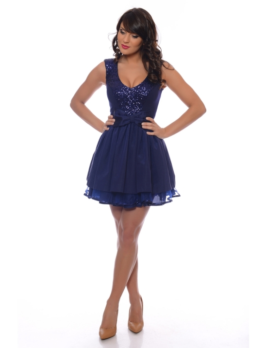 rochie-alisha-~-albastru-i195132-3