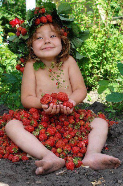 fruct capsuna