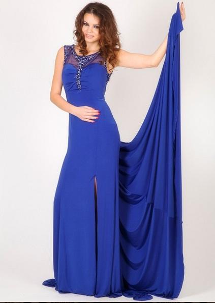 rochie de seara 1