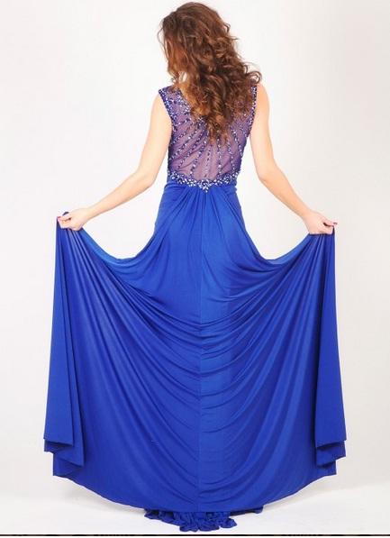 rochie de seara 2