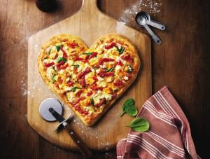 pizzainima