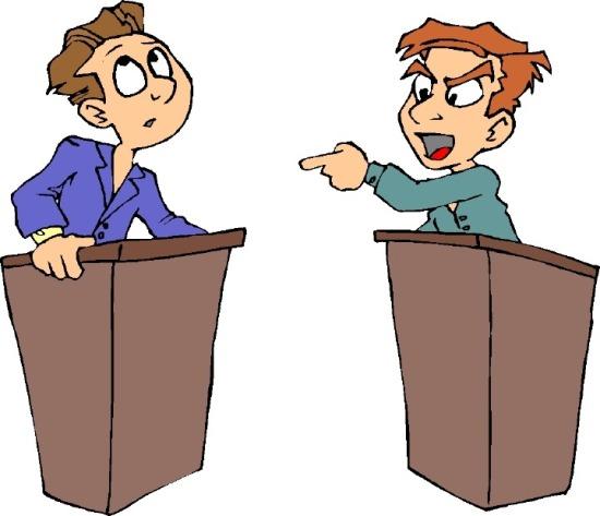 dezbateri crestine