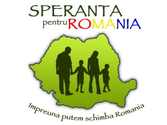 speranta-pentru-romania